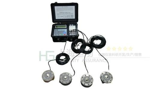 压力传感器测试仪