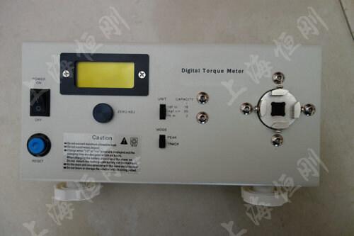 电批力矩测试设备