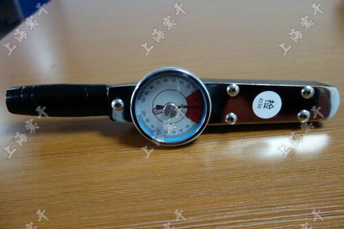表盘扭力扳手品牌-表盘扭力扳手什么品牌的好