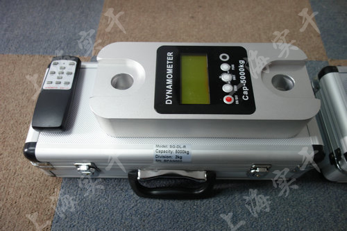 SGLD大量程测力推拉力计-大量程测力推拉力计厂家