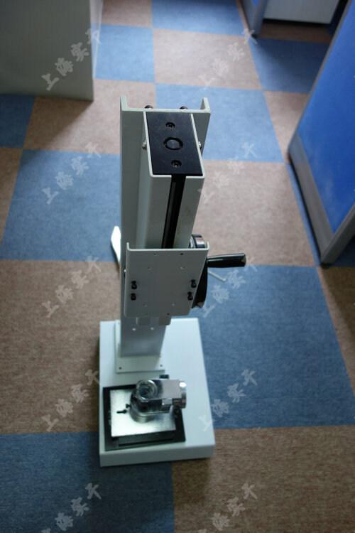 SGNL钮扣抗拉检测力仪
