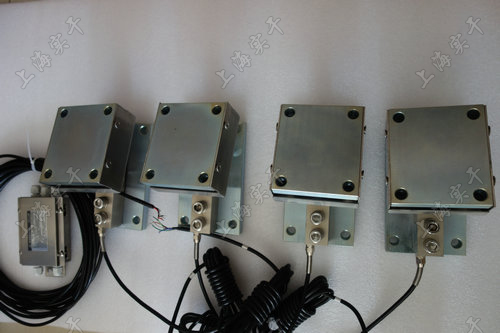 称重模块传感器
