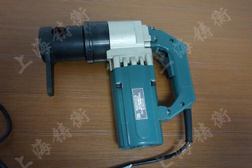 电动定扭矩扳手图片