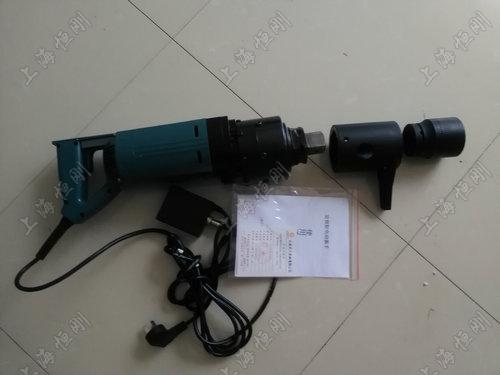 SGDD-3500 N.m定扭矩电动扳手