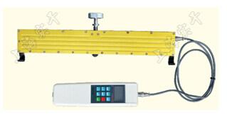 SGDT型绳索张仪