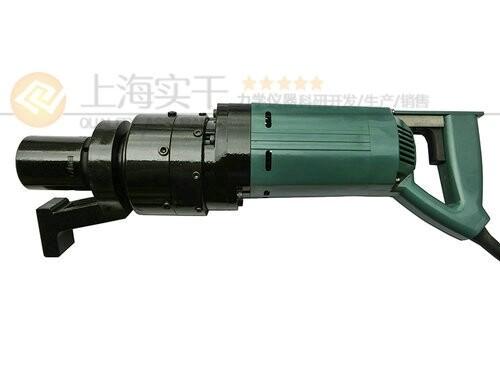 SGDD-2500電動定值扭力扳手