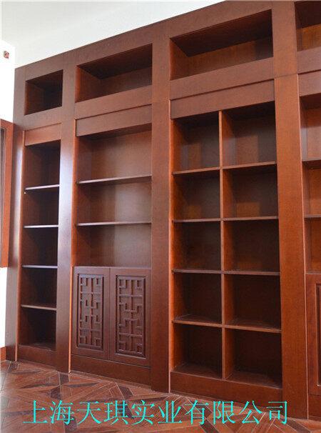 杭州家庭密室机关