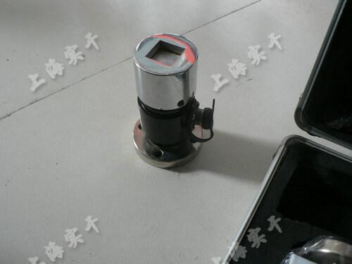 高速冲击扭矩测试仪图片