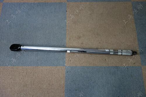 ,40-200N.m预置扭力梅花头扳手高强螺栓安装专用