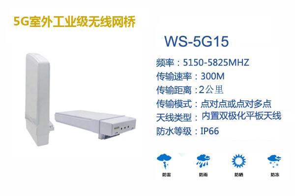 WS-5G15.jpg