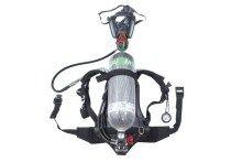 MSA BD2100-MAX空气呼吸器