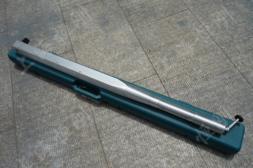 SGAC型号的可调式扭力扳手