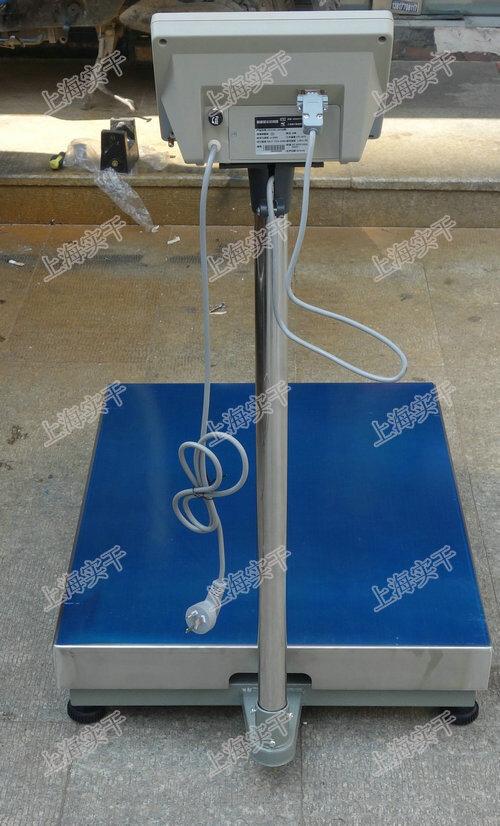 200公斤电子秤