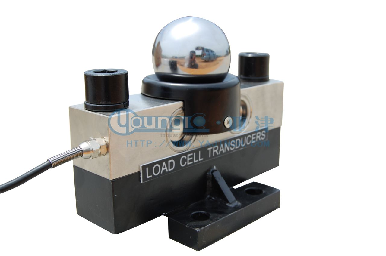 电子秤传感器