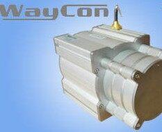 Waycon传感器
