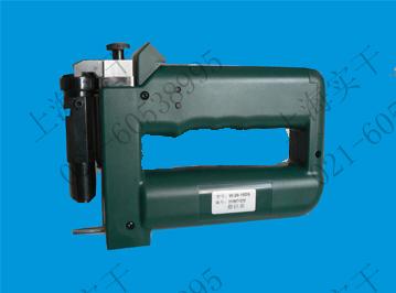 铝管电动硬度计图片