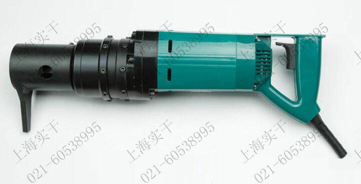 250Nm电动扭力扳手图片
