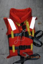 新型救生衣