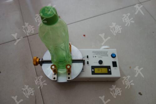 SGHP-10瓶盖扭力仪