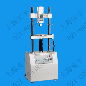 電動拉力試驗機產品圖片