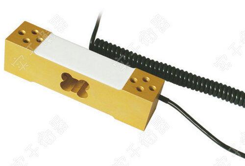电子台称传感器
