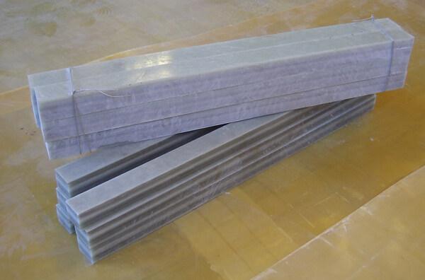 中高频电炉用绝缘板 胶木板 绝缘柱