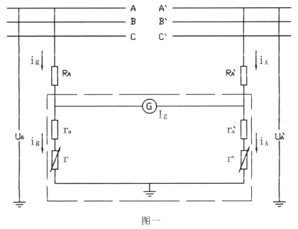 DHX语音核相仪