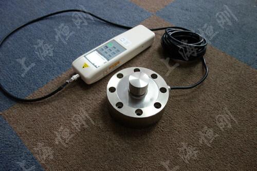 轮辐式数字压力计