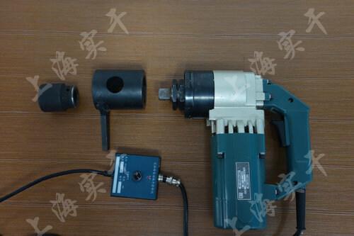SGDD型电动扭力扳手