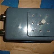 Schimpf电动执行器