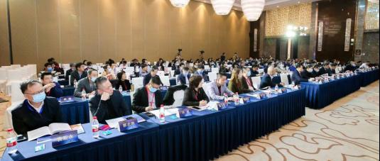 北京安全防范行业协会召开专家委员会第三届第二次全体会议