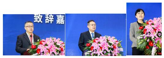 北京安防协会召开专家委员会第三届第二次全体会议