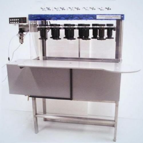 电检试验 避孕套漏水测试仪