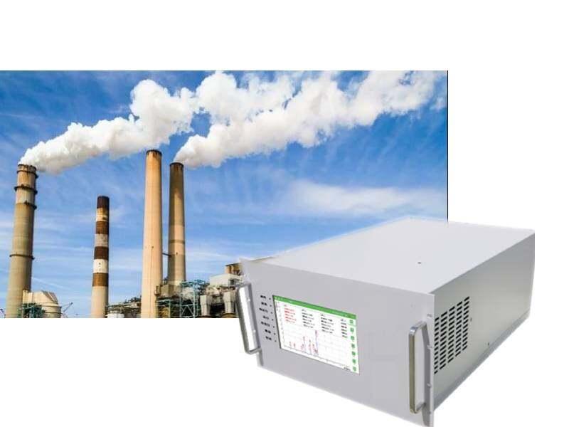 碳排放监测.jpg