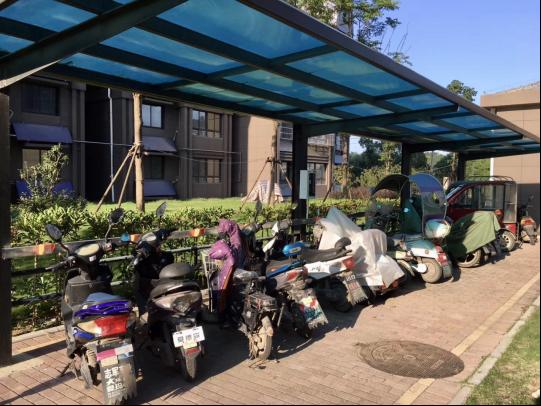 居民小区停车位充电桩解决方案(1)(1)5370.png