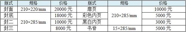 2022中国(西安)社会公共安全产品、智慧城市、雪亮工程暨5G 技术应用博览会