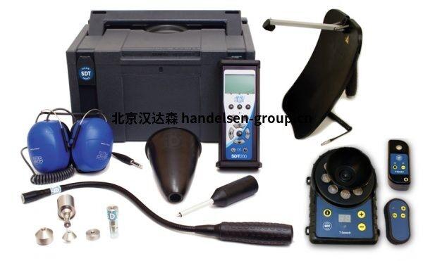 SDT200-kit-600x371