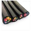 YHD4*2.5耐寒橡套软电缆价格