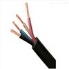 MYQ4*1.5电缆 银顺牌MYQ4*2.5矿用电缆