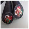 YCW450/750V4*16橡套软电缆价格