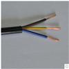ZR-VVR电缆3*2.5 电力软电缆ZR-VVR-3*4