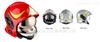 意大利VFR EVO消防头盔