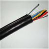 KVVRC10*1.5天车手柄控制电缆