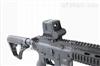 HS32050全息热成像瞄准镜