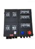 FXX三防插座箱防水防塵防腐檢修箱照明箱