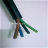 供应YC-3*4+1*2.5电缆YC橡胶软电缆450V
