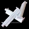 AL-1000鋁合金吹水高壓風刀