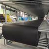 40mm厚橡塑保温板厂家