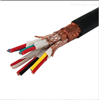 DJYVP -4*2*0.75计算机电缆