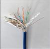 MHSYV-5-4X2X0.5 矿用屏蔽网线